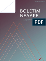 Boletim NEAAPE v2n3.pdf