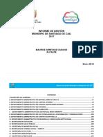 Informe de gestión del Municipio - 2017.pdf