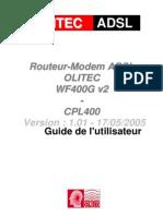 manuelwf400Gv2_cpl400_v1