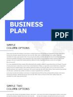 16x9_Business_Plan