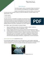 Obras de Retención.docx