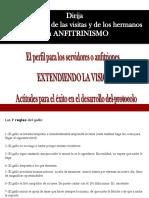 EL PERFIL (1)