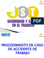 PPT__PROCEDIMIENTO EN CASO DE ACCIDENTE.pptx