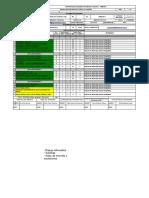 Formato plan de trabajo.xls