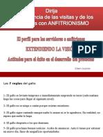 EL PERFIL (2)