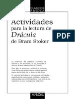 ANTES DE LA LECTURA 6TO.docx