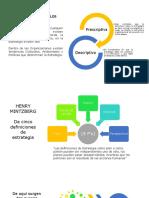 SELECCIÓN DE ESTRATEGIAS Y MODELOS DE ANÁLISIS.pdf