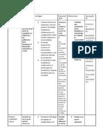 modelo de vinculacion.docx