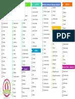 Lista-supermercado.pdf