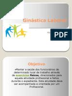 ginastica_laboral.pdf