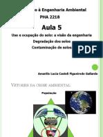 Aula 5_uso e ocupação do solo a visao da engenharia_Amarilis_2015_2osemestre_engpetroleo
