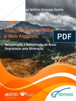 recuperacao TABELA PARAMETROS.pdf