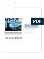 9° modificado (1).pdf