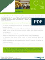 CDI - Veículos pesados (revisada)