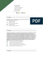 410343893-EXERCICIOS-1-docx.docx
