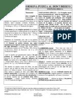 mormones.pdf