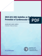 (F1) DLD-Guidelines-2019-Made-Simple - Dyslipidemia.pdf