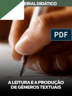 1. A LEITURA E A PRODUÇÃO DE GÊNEROS TEXTUAIS.pdf