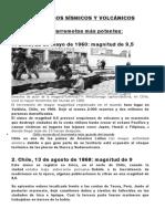 CINCO CASOS SÍSMICOS Y VOLCÁNICOS.docx