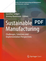 2017_Book_SustainableManufacturing.pdf