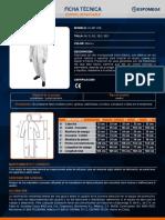 FT-LK-MT428.pdf