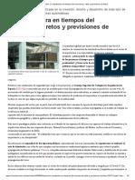 OPINIÓN_ La arquitectura en tiempos del coronavirus_ retos y previsiones de futuro.pdf