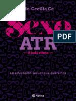Sexo ATR - Cecilia Ce.pdf