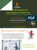 1. Metodología de la Investigación Parte 2.pdf