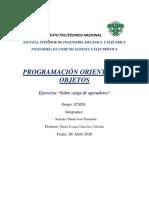 Sobre Carga de Operadores.pdf