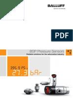 BSP Pretvarači pritiska.pdf