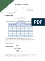 18-CURVAS VERTICALES CONCAVA.pdf