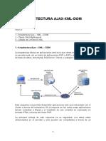 AJAX-XML-DOM