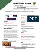 GUIA ARTE -7°- SEGUNDO PERIODO- ABRIL- 2020.doc
