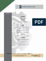 impacto-de-la-tecnologias-de-la-informacion-en-la-contabilidad-de-pequeñas-empresas-de-la-zona-centro-de-H.matamoros-tam (2)