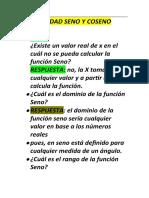 ACTIVIDAD SENO Y COSENO.docx