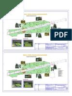 Filehost_plansa Plante Parc Mic