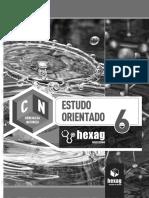 EO_CN.pdf