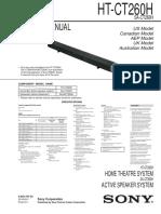 HT-CT260H (v.1.1) (sm-9-893-767-02).pdf