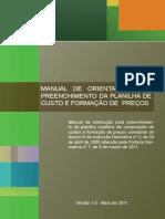 Manual_preenchimento_planilha_de_custo_-_18-06-2011.pdf