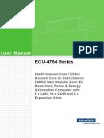 UM-ECU-4784-Ed.2-16-EN.pdf