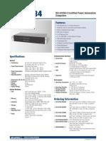 ECU-478420180910102948.pdf