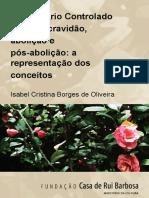 VocabularioControlado.pdf