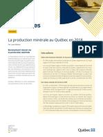 mines-chiffres-2020.pdf