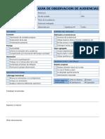 GUIA DE OBSERVACION DE AUDIENCIAS 19_0a039269e7377604da93cfa97d2f5170.pdf