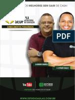 EXE_LeandroGabriel_ConhecimentosPedagogicos_DoseDuplaSEEDF.pdf