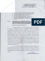 1035Tentative List of MOs as on 27.03.2015.pdf