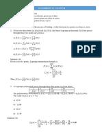 clanguagesolutions (2).pdf