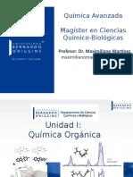 Clase Org 2_2020 (1).pptx