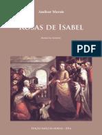 ROSAS DE ISABEL - Marcha Solene.pdf