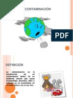 pptcontaminacin-110124153947-phpapp01.pdf